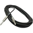 CBI Guitar Cable GA-1-6m