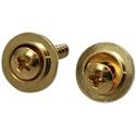 Strap Button Set TE-GLD