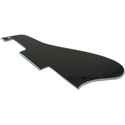 Pickguard GNA-335-2-Black