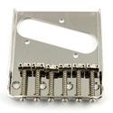 Bridge TE-6SI-NI