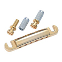 Stop Tailpiece TP-US-GLD