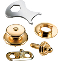Loxx Acoustic Gold
