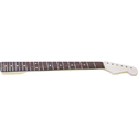 Toronzo Guitar Neck S-R22