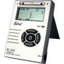 Belcat BC-850 Silver