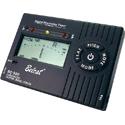 Belcat BC-950 Black
