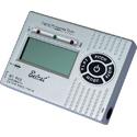 Belcat BC-950 Silver