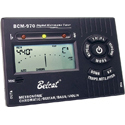 Belcat BCM-970 Black
