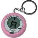 Belcat Q7 Pink Candy Tuner