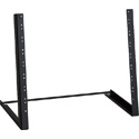 Table Rack TRX-8