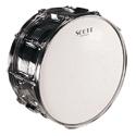 Scott Snare Drum 14X65