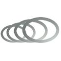 Scott DRG-13 Dampening Ring