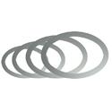 Scott DRG-14CX Dampening Ring