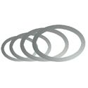 Scott DRG-16 Dampening Ring