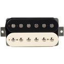 Shadow SR-70 Neck Black