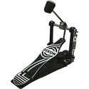 Dixon PP-9270 bass drum pedal