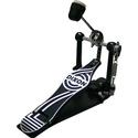 Dixon PP-9290 bass drum pedal