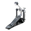 Dixon PP-K900 bass drum pedal