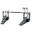 Dixon PP-K900D bass drum pedal