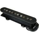 Rio Grande Vintage for J-Bass 5 Neck