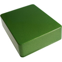 Enclosure BB-Vintage Racing Green-Bulk