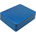 Enclosure BB-Translucent Blue-Bulk