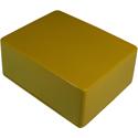 Enclosure Tall BB-Honey Wheat Yellow-Bulk