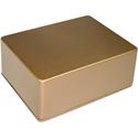 Enclosure Tall BB-Antique Gold-Bulk