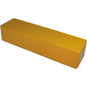 Enclosure FSL-Honey Wheat Yellow-Bulk
