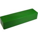 Enclosure FSL-Vintage Racing Green-Bulk