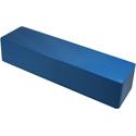 Enclosure FSL-Vintage Blue-Bulk