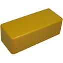 Enclosure 1590A-Honey Wheat Yellow-Bulk
