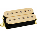 DiMarzio DP101CR Dual Sound