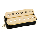 DiMarzio DP191CR Air Classic Bridge