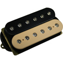 DiMarzio DP153FBC The Fred