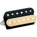 DiMarzio DP223BC PAF Bridge