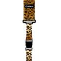 DD2230CH Cheetah