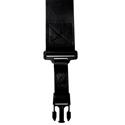 DD2420BK Custom Italian Leather Black