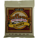 Ernie Ball Earthwood 2004