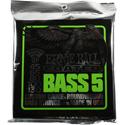 Ernie Ball Coated Bass 3836