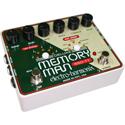Electro Harmonix Deluxe Memory Man Tap 550ms