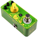 Mooer The Juicer, Overdrive, Neil Zaza Signature