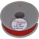 Mundorf MCoil L125-0,33mH