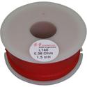 Mundorf MCoil L140-5,6mH