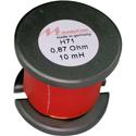 Mundorf MCoil H50-8,2mH