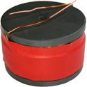 Mundorf MCoil H100-6,8mH