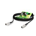 Sommer Cable Goblin-black-0,9m