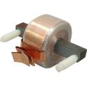 Mundorf MCoil CFS16-0,18mH