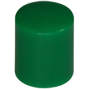 E-Switch Cap Green