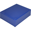 Enclosure BB-Bold Blue-Bulk