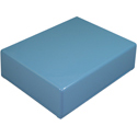 Enclosure BB-Bold Baby Blue-Bulk